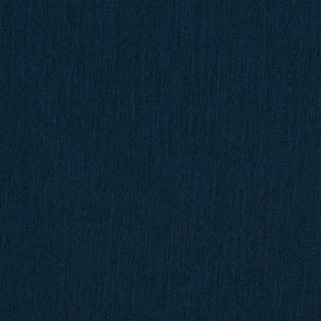 Heathered Polyester Shirting Mallard Fabric