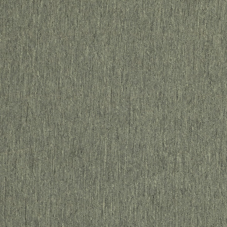 Heathered Polyester Shirting Sage Fabric