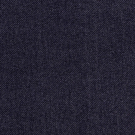 Heavy Duty Nylon Canvas Navy Fabric By The Yard