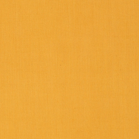 Indah Handpainted Solid Gold Ochre Fabric