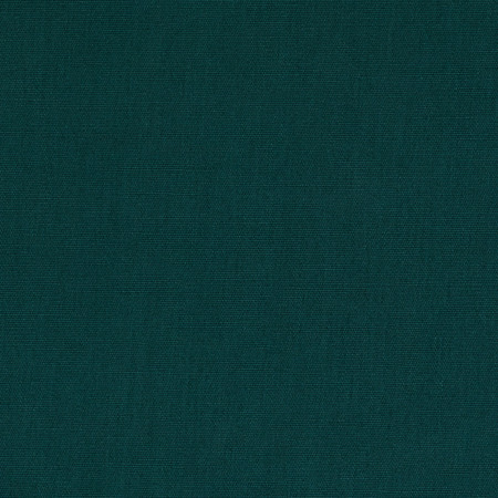 Indah Handpainted Solid Spruce Fabric