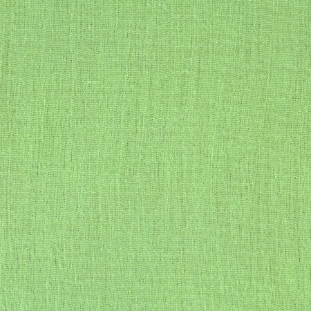 Island Breeze Gauze Apple Green Fabric By The Yard