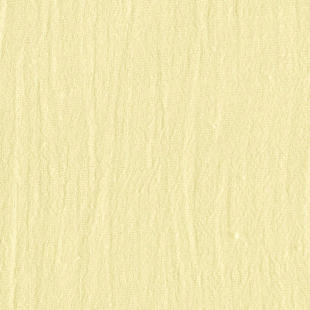 Island Breeze Gauze Dark Ivory Fabric By The Yard