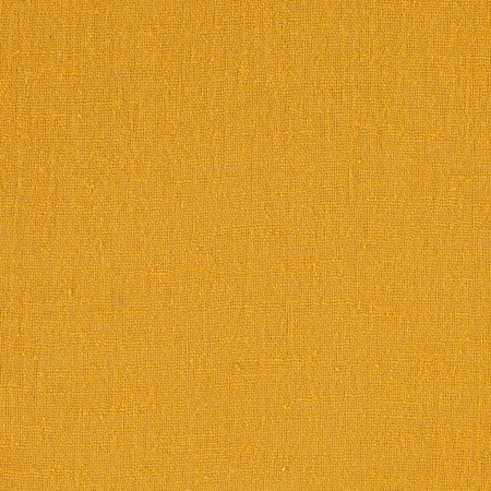 Island Breeze Gauze Gold Fabric By The Yard