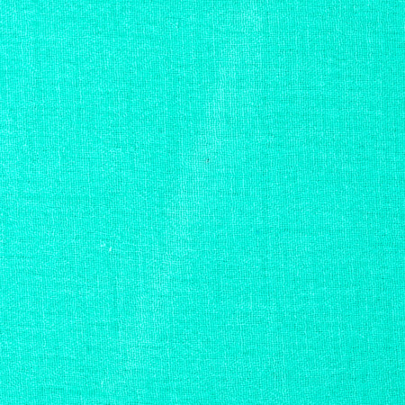Island Breeze Gauze Mint Fabric By The Yard