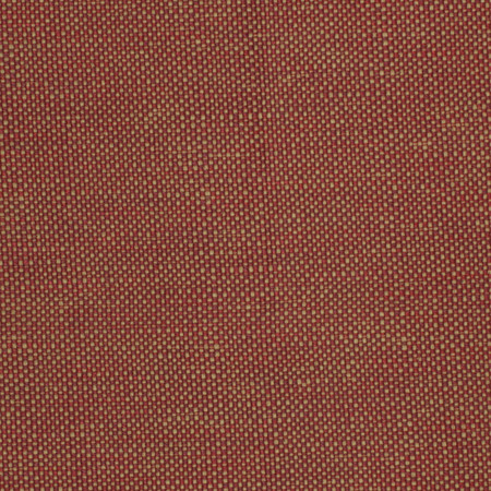 Jaclyn Smith 02628 Upholstery Scarlet Fabric By The Yard