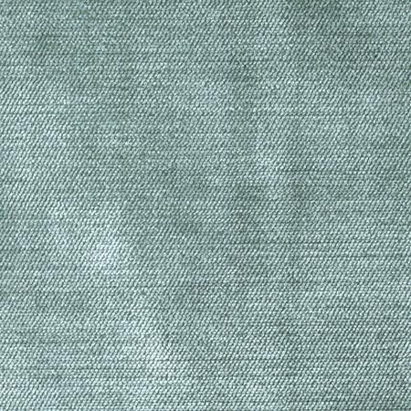 Jaclyn Smith 02633 Upholstery Velvet Pine Fabric