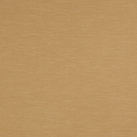 Jennifer Adams Home Rococo Blend Stonewash Fabric