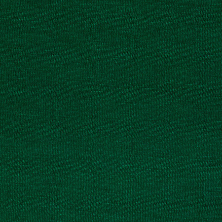 Jersey Knit Kelly Green Fabric