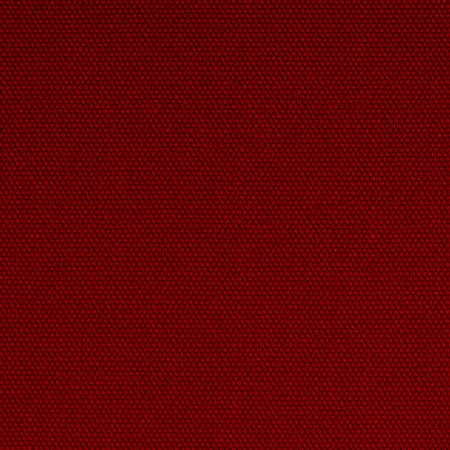 Kaufman Big Sur Canvas Solid Bordeaux Fabric By The Yard