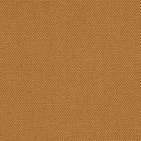 Kaufman Big Sur Canvas Solid Chesnut Fabric By The Yard