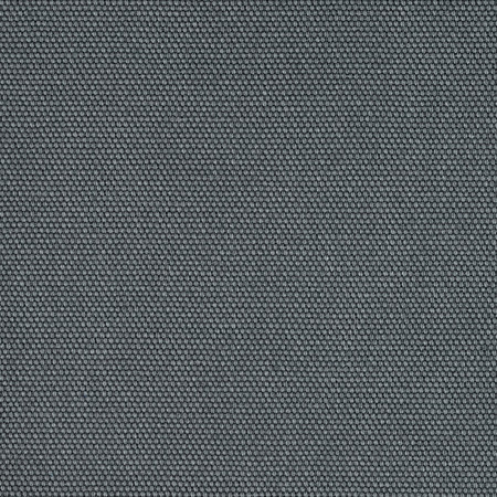 Kaufman Big Sur Canvas Solid Gray Fabric By The Yard