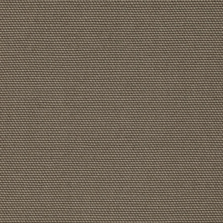 Kaufman Big Sur Canvas Solid Grayish Fabric By The Yard