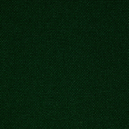 Kaufman Big Sur Canvas Solid Green Fabric By The Yard