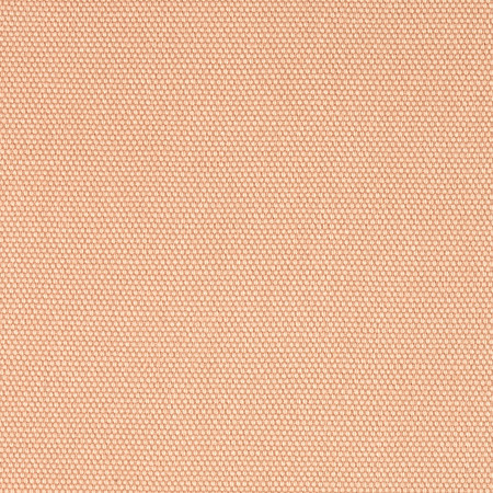 Kaufman Big Sur Canvas Solid Pink Fabric By The Yard