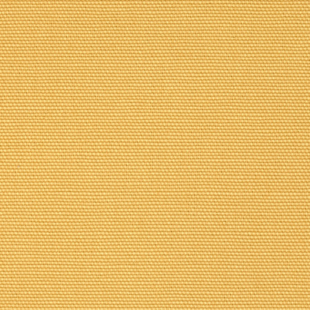 Kaufman Big Sur Canvas Solid Powder Cream Fabric By The Yard