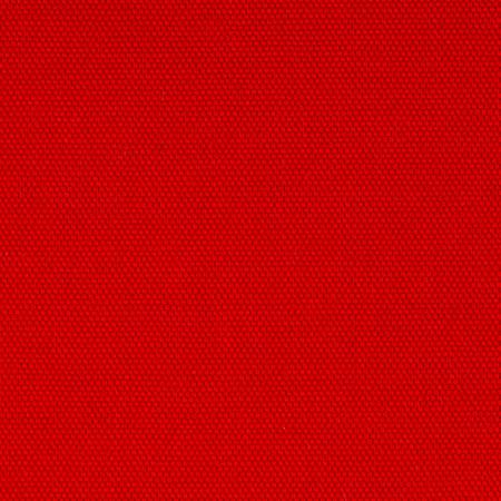Kaufman Big Sur Canvas Solid Red Fabric By The Yard