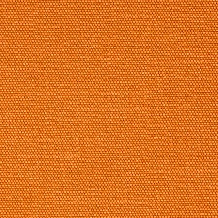 Kaufman Big Sur Canvas Solid Veggie Orange Fabric By The Yard