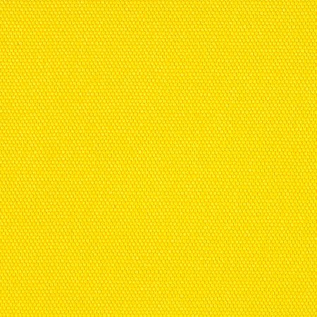Kaufman Big Sur Canvas Solid Yellow Fabric By The Yard