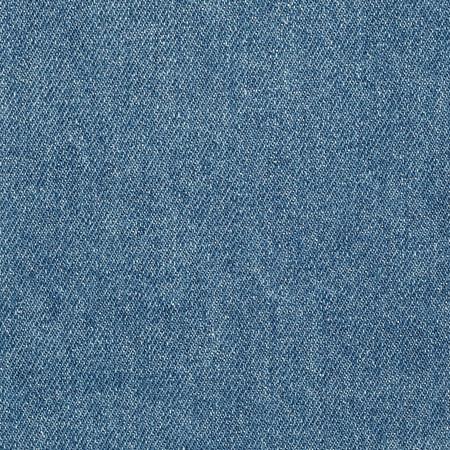 Kaufman Denim 8 oz. Light Indigo Washed Fabric By The Yard