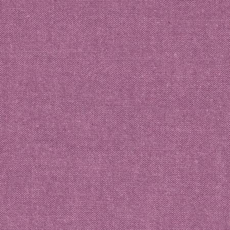 Kaufman Interweave Chambray Sorbet Fabric By The Yard