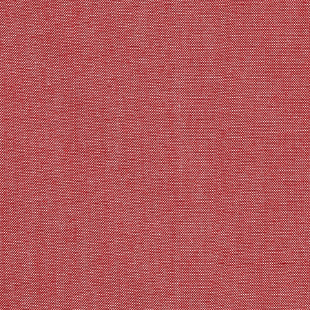 Kaufman Interweave Chambray Strawberry Fabric By The Yard