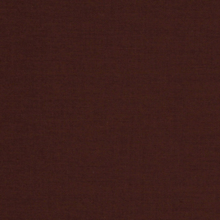 Kona Cotton Mahogany Fabric By The Yard