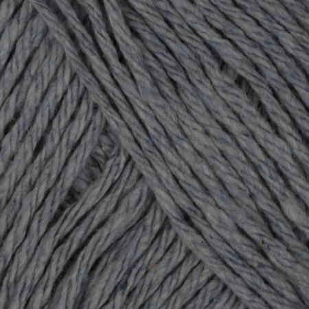 Lily Sugar 'n Cream Yarn Solid (01118) Stonewash