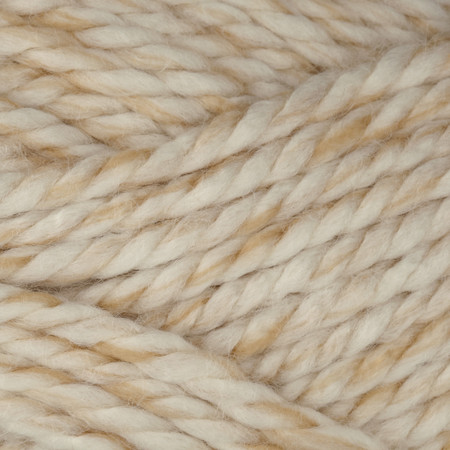 Lion Brand Heartland Thick & Quick Yarn Acadia