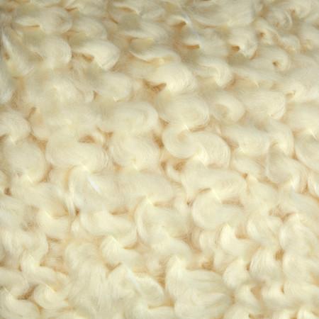 Lion Brand Homespun Thick & Quick Yarn (437) Dove