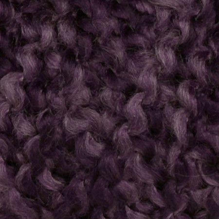 Lion Brand Homespun Yarn (334) Gothic