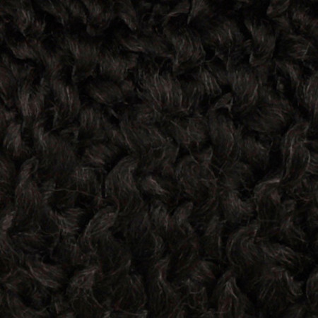 Lion Brand Homespun Yarn (373) Black