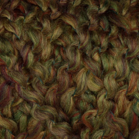 Lion Brand Homespun Yarn (410) Herb Garden