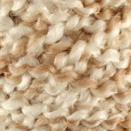 Lion Brand Homespun Yarn (412) Pearls