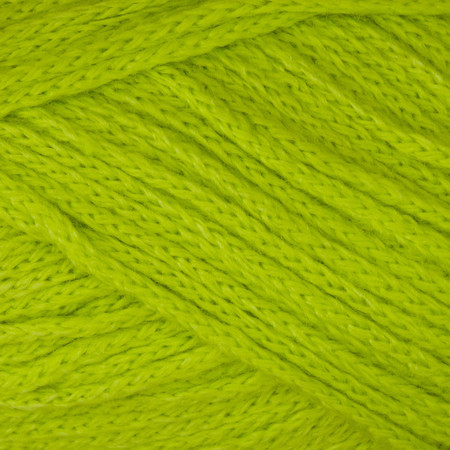 Lion Brand Modern Baby Yarn Chartreuse