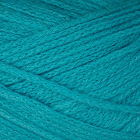 Lion Brand Modern Baby Yarn Turquoise
