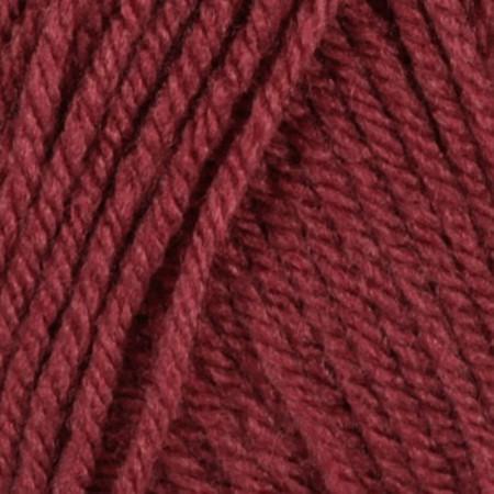 Lion Brand Vanna's Choice Yarn (143)  Antique Rose