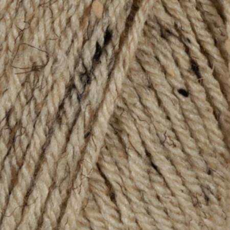 Lion Brand Vanna's Choice Yarn Oatmeal (400)