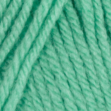 Lion Brand Vanna's Choice ® Baby Yarn (168) Mint
