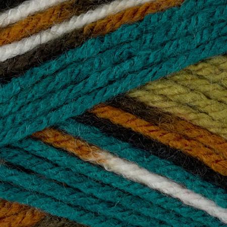 Lion Brand Vanna's Tapestry Yarn Brazil
