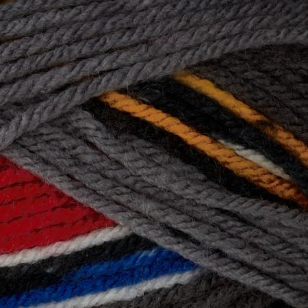 Lion Brand Vanna's Tapestry Yarn Great Britian