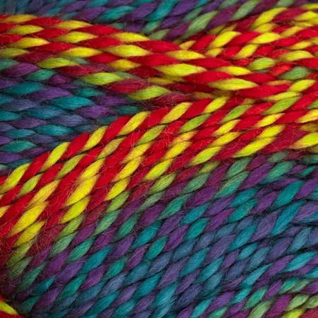 Lion Brand Yarn Unique Cornucopia