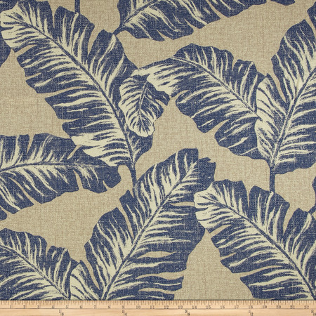 Magnolia Home Chiquita Cove Fabric