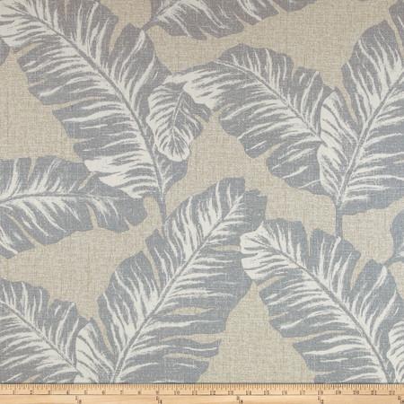 Magnolia Home Chiquita Sail Fabric