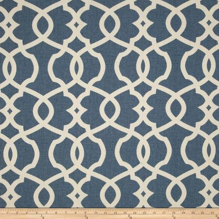 Magnolia Home Emory Yacht Fabric