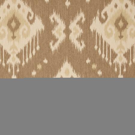 Magnolia Home Fashions Dakota Linen Fabric By The Yard