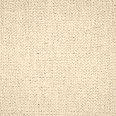Magnolia Home Fashions Upholstery Brighton Natural Fabric By The Yard