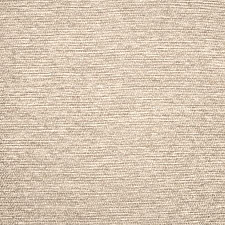 Magnolia Home Upholstery Jackson Quartz Fabric