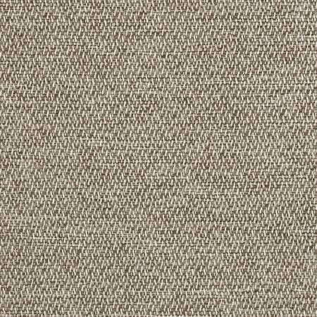 Magnolia Home Upholstery Jackson Sand Fabric