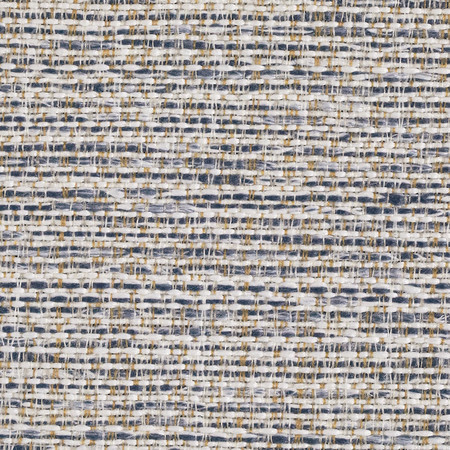 Magnolia Home Fashions Upholstery Boulder Navy Fabric By The Yard